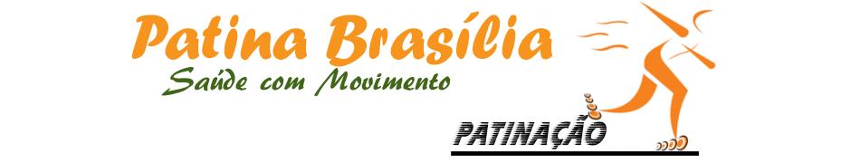 Patina Brasília