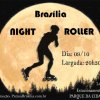 Night Roller - 09 Out 2015